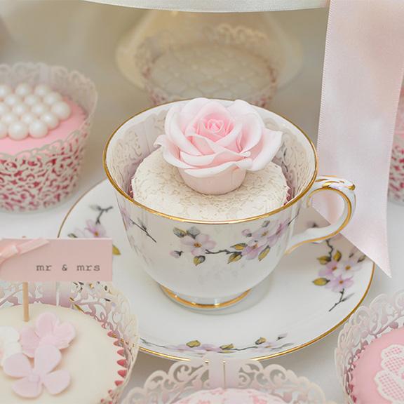 Wedding Cakes Rochford Essex